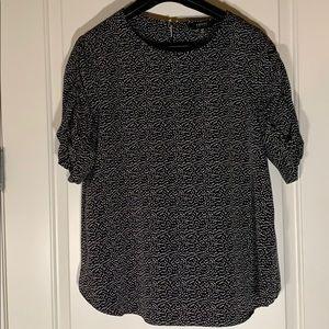 IMNYC blouse